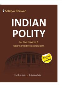 INDIAN POLITY -0